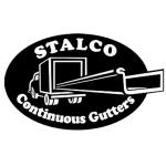 Stalco Continuous Gutters
