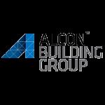 Alcon Building
