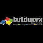 Buildworx