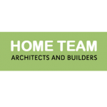 Home Team Constructions