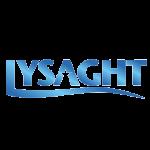 Lysaght